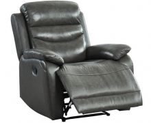 Tinified_7250_M6318_manual_recliner_B