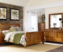 175-Grandpa's Cabin Suite