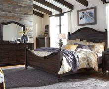 816-Catawba Hills Suite