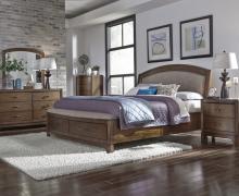bedroom1_new