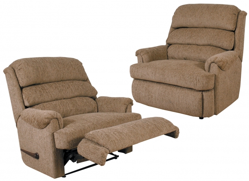 Recliners amp Lift Chairs McDaniels Furniture : 771 Big Mans from mcdanielsfurniture.com size 800 x 584 jpeg 288kB