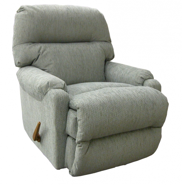Recliners & Lift Chairs | McDaniel's Furniture