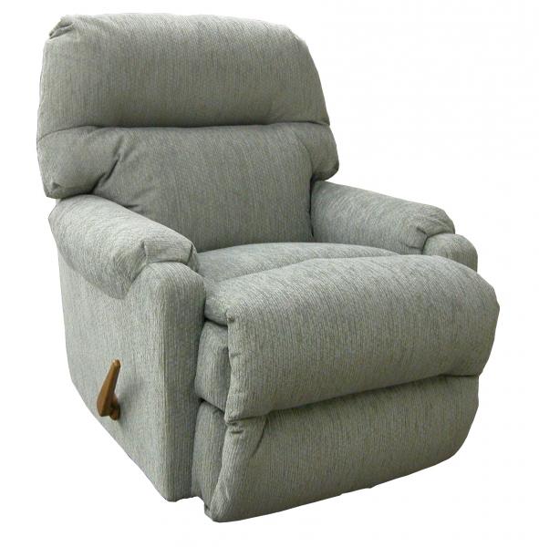 Recliners amp Lift Chairs McDaniels Furniture : 9AW0421991B from mcdanielsfurniture.com size 591 x 600 jpeg 236kB