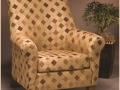 700 Chair