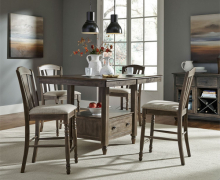 163-cd-5gts.jpg-CANDLEWOOD-GATHERING-TABLE
