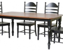 6068T--Table-4x-3159B