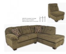 4249-Sectional-Armless