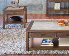 147-ot-3pcs.jpg-MESA-VALLEY-OCCASIONAL-TABLES