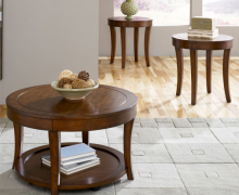 168-ot3000.jpg-CASUAL-LIVING-TABLES