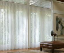 alluminette_softrak_livingroom