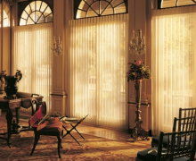 alluminette_wandcord_livingroom