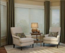 everwood_cordlock_livingroom_5