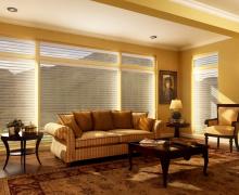 silhouette_easyrise_livingroom_13
