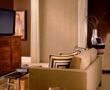 somner_permatilt_livingroom_1