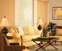somner_permatilt_livingroom_3