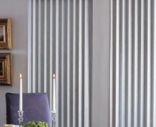 verticalselect_permassure_diningroom