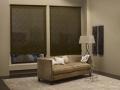 alscreenshades_chelseaops_livingroom_2