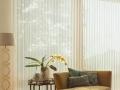 luminette_wandcord_livingroom_3