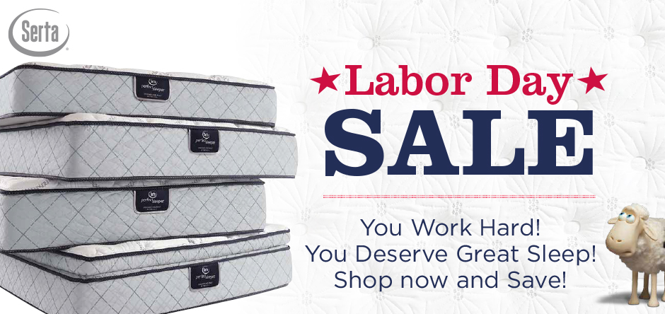 Labor Day Furniture Sales Nashville Tn