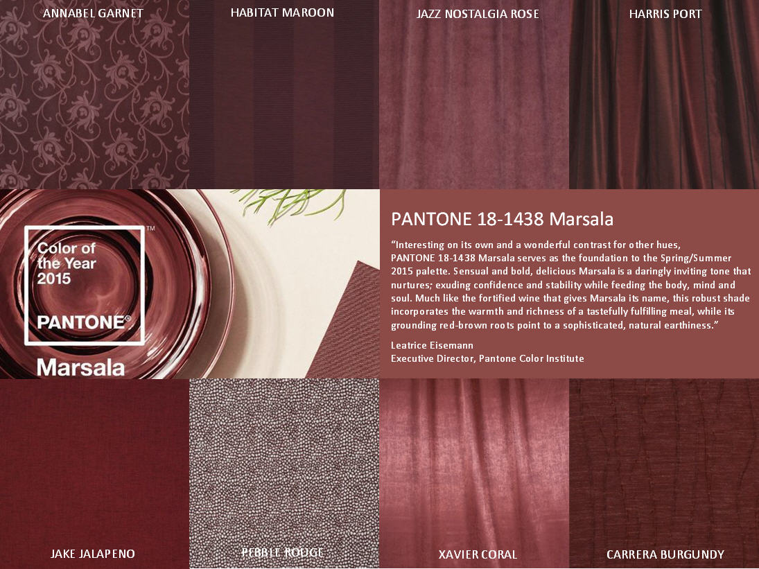 Pantone_Color_of_the_Year_2015_1